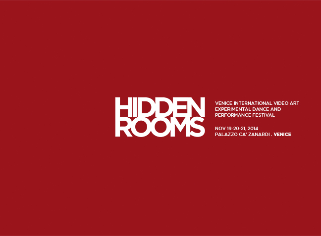 hidden_rooms_opening_004_web