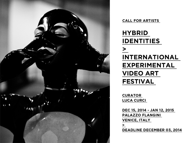 hybrid_identities_004_web