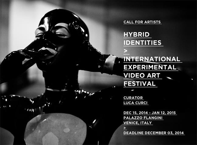 hybrid_identities_005_web