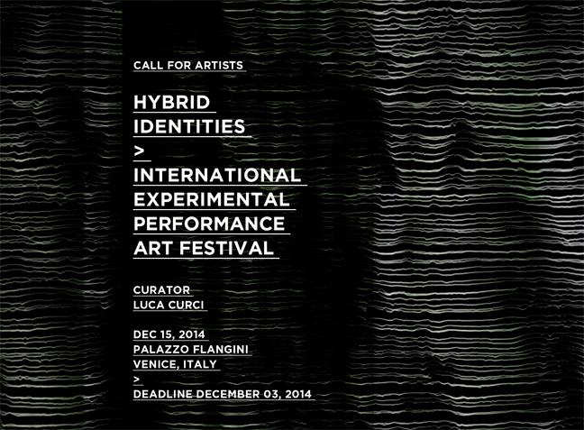 hybrid_identities_006_web