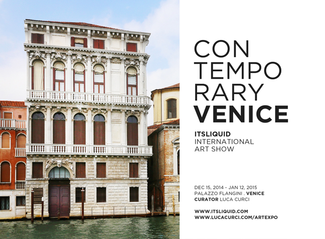 contemporary_venice
