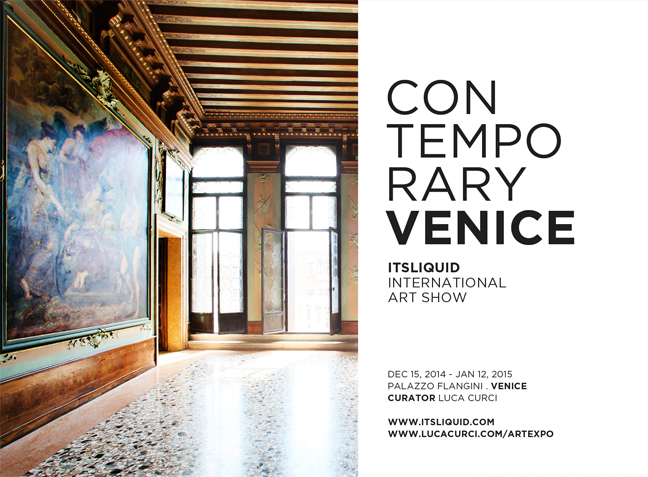 contemporary_venice_009_web