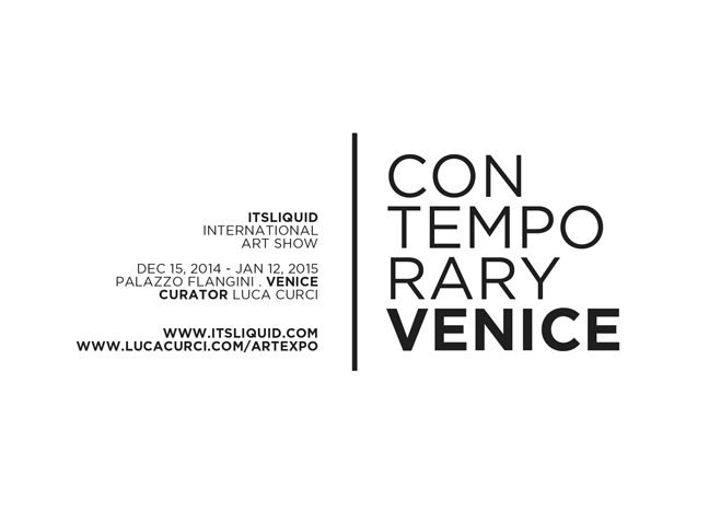 contemporary_venice_010_web