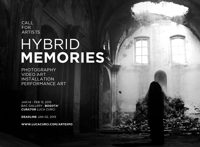 hybrid_memories_call_001_web