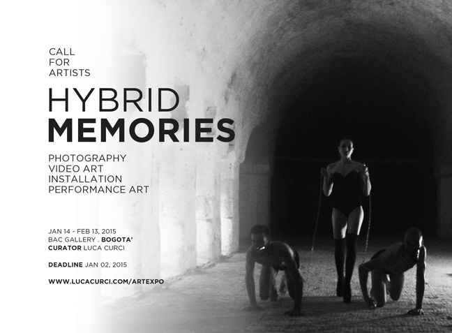 hybrid_memories_call_003_web