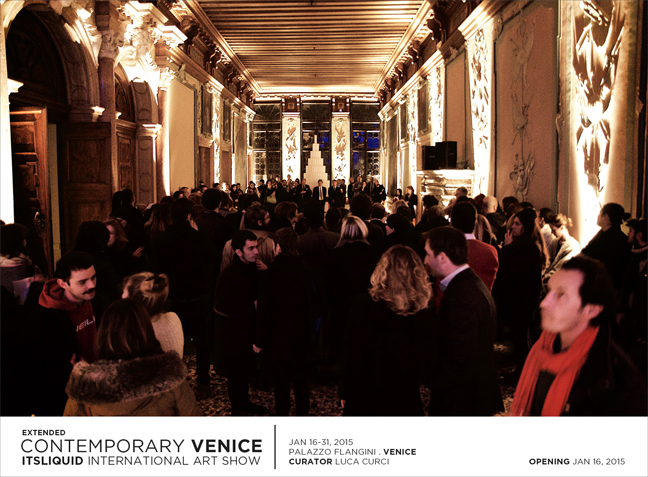 contemporary_venice_opening_005_web
