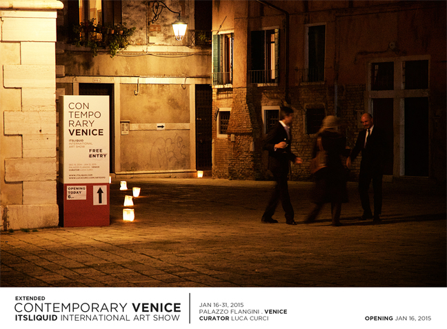 contemporary_venice_opening_006_web