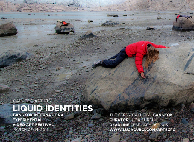 liquid_identities_002_web