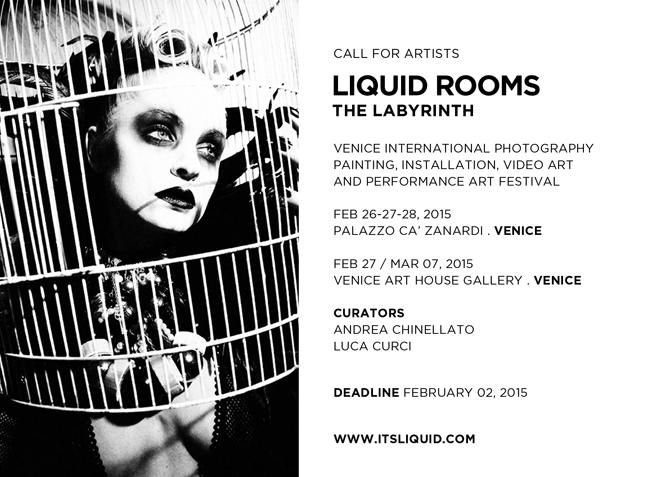 liquidrooms_002c_web