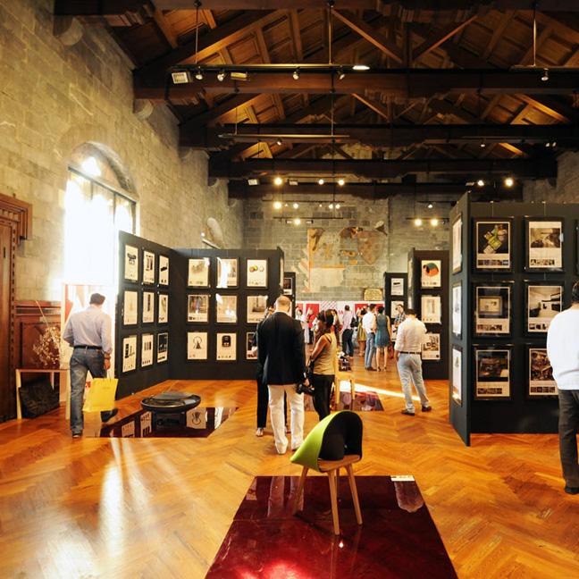design-exhibition-awarded-works_002