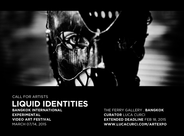 liquid_identities_extended001_web