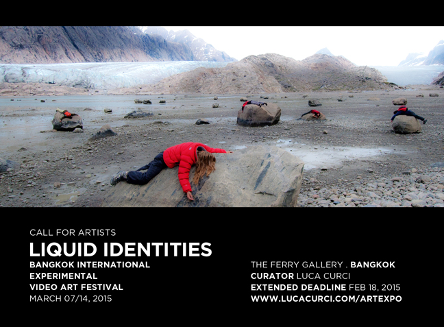 liquid_identities_extended003_web