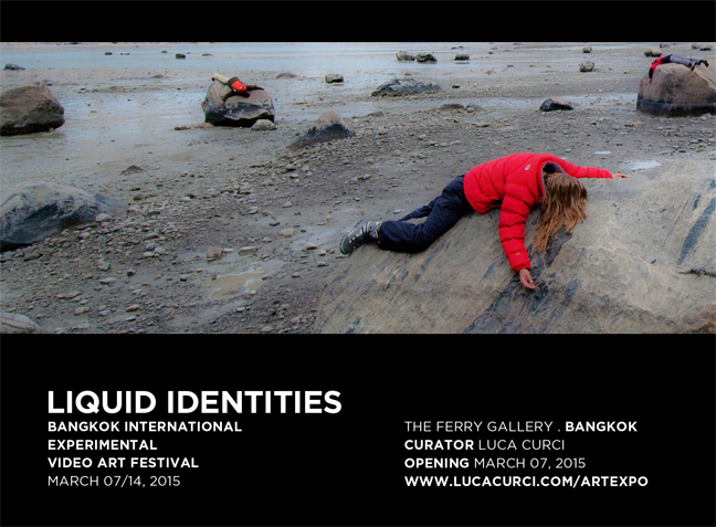 liquid_identities_open002_web