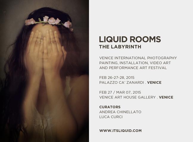 liquidrooms_002_opening_web
