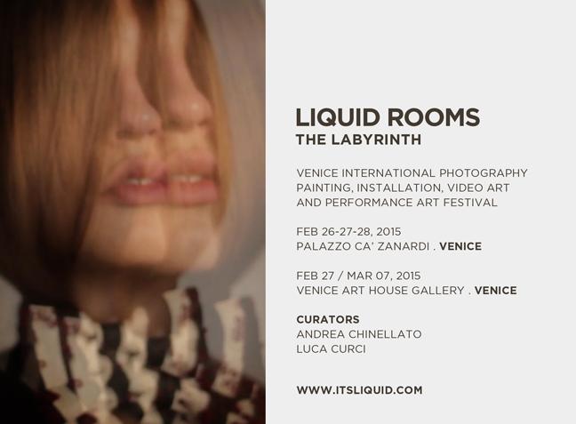 liquidrooms_002b_opening_web