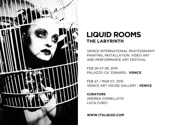 liquidrooms_002c_opening_web