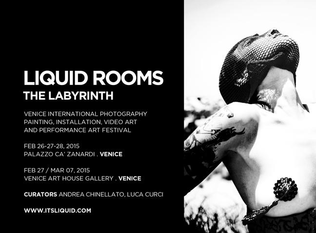 liquidrooms_003b_opening_web
