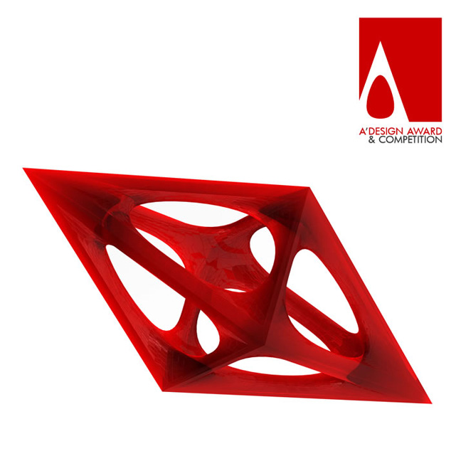 trophy-red_003