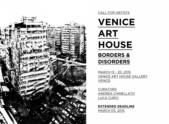 venice_arthouse_extended_004_web