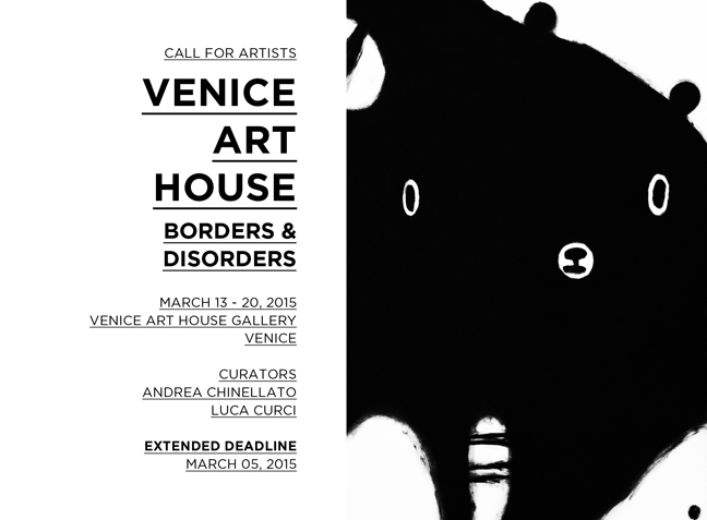 venice_arthouse_extended_010_web