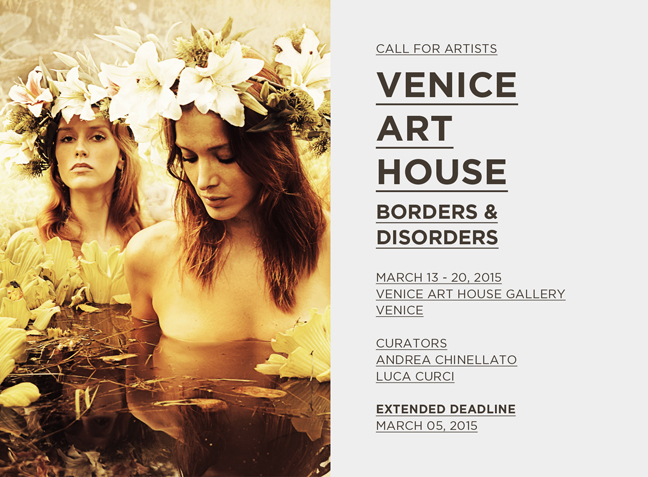 venice_arthouse_extended_012_web