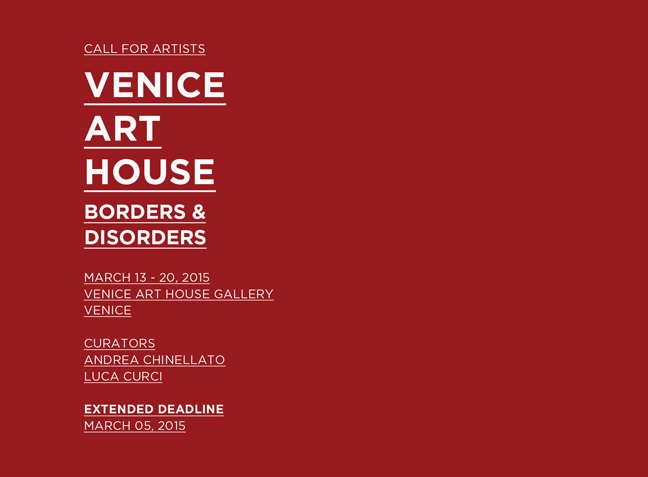 venice_arthouse_extended_013_web