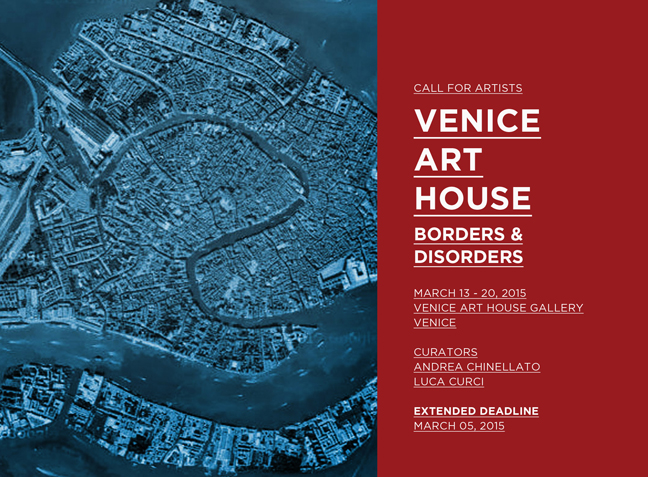 venice_arthouse_extended_015_web