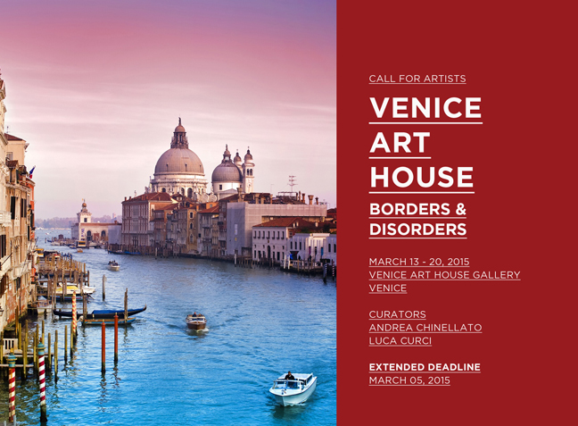 venice_arthouse_extended_016_web