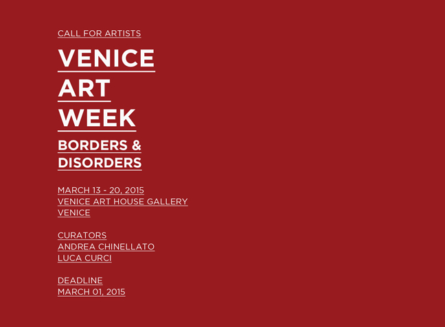 venice_artweek_call_013_web