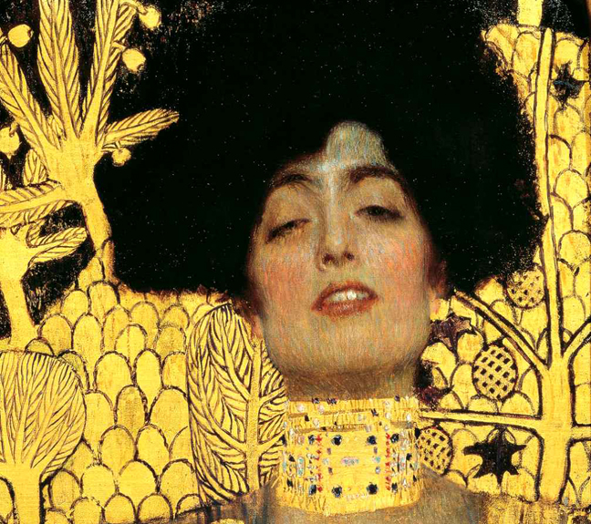 In the Time of Klimt, The Vienna Secession | Pinacothèque de Paris ...
