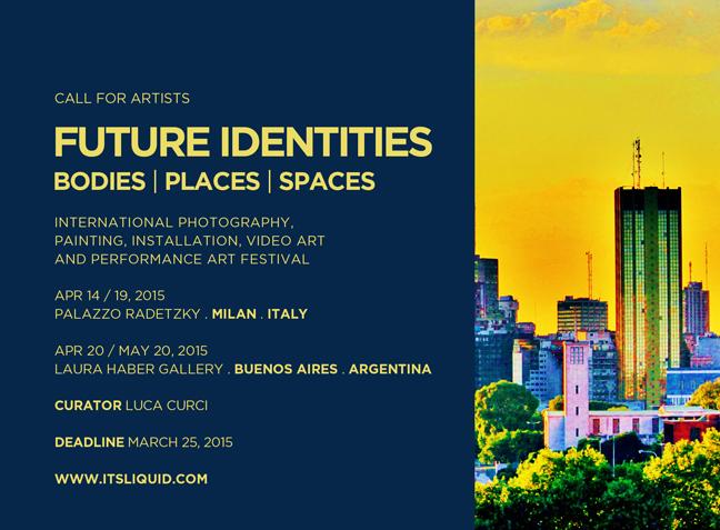 future_identities_004_web
