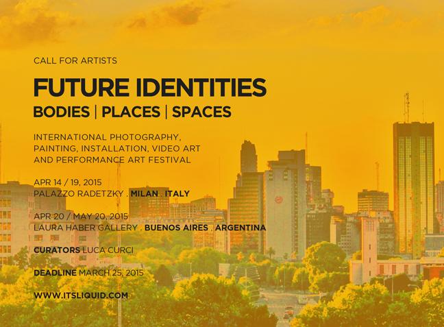 future_identities_005_web