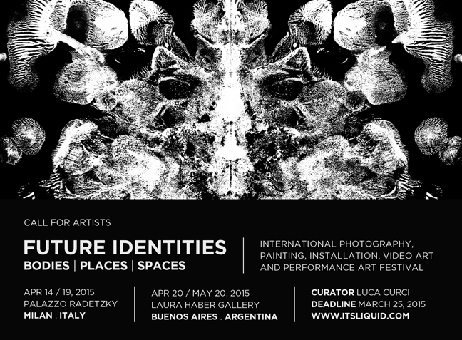 future_identities_007_web
