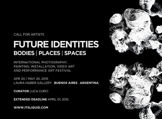 future_identities_008_extended-web