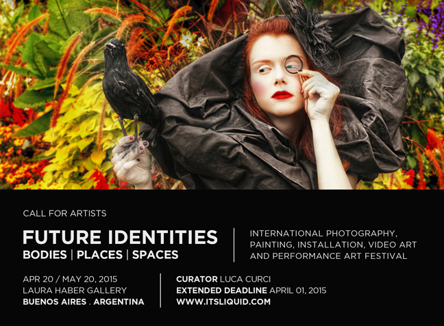 future_identities_009_extended_web