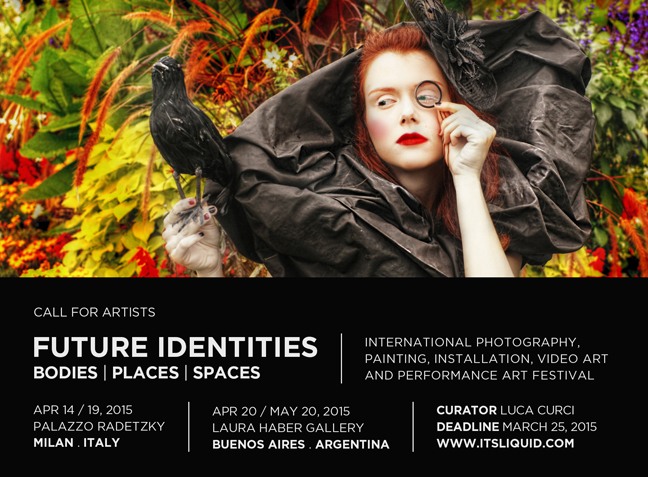 future_identities_009_web
