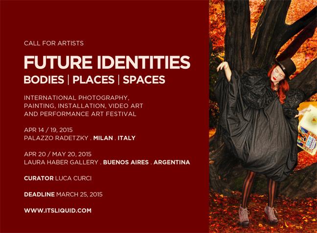 future_identities_011-web