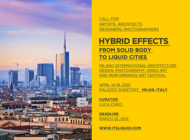 hybrid_effects_call_001e web