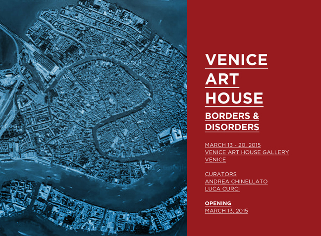 venice_artweek_007_WEB