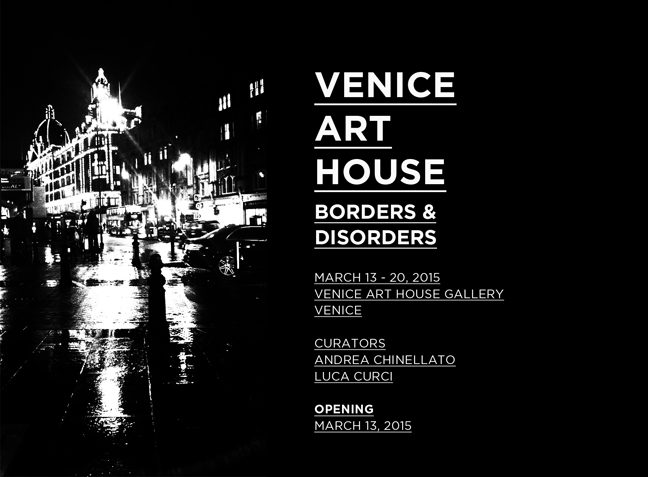 venice_artweek_012_WEB