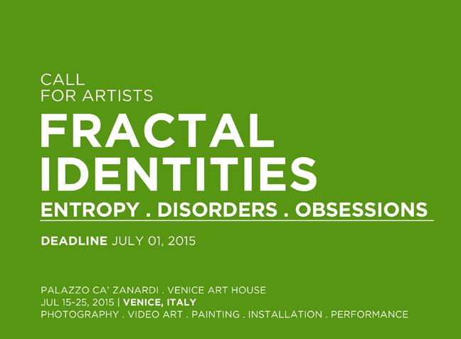 fractal_identities_001_web