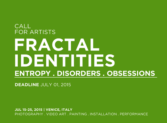 fractal_identities_002_web