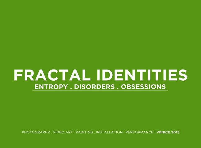 fractal_identities_003_web