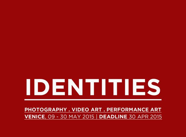 identities_003_web