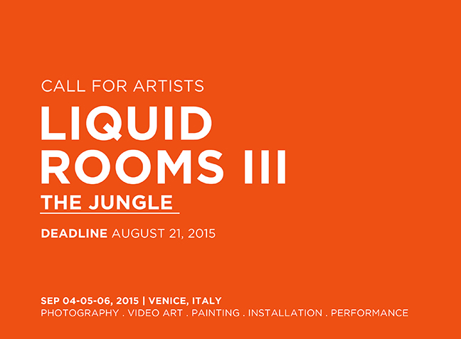 liquid_rooms_III_001_web