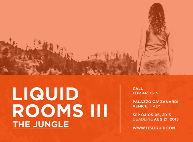 liquid_rooms_III_003_artwork_web