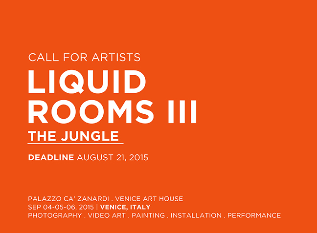 liquid_rooms_III_004_web