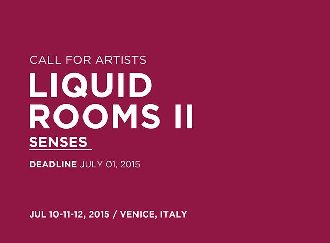 liquid_rooms_II_002_web
