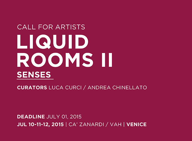 liquid_rooms_II_003_web