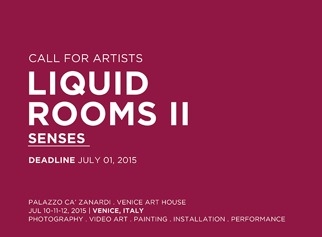 liquid_rooms_II_004_web